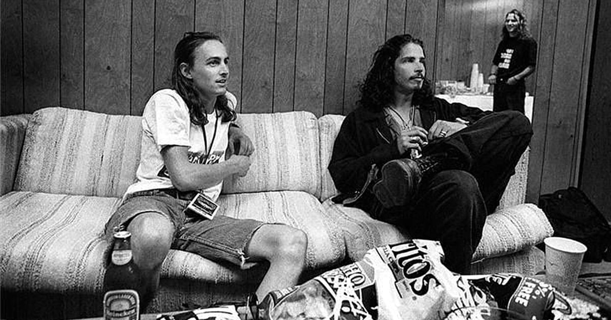 temple of the dog an oral history rolling stone. Black Bedroom Furniture Sets. Home Design Ideas