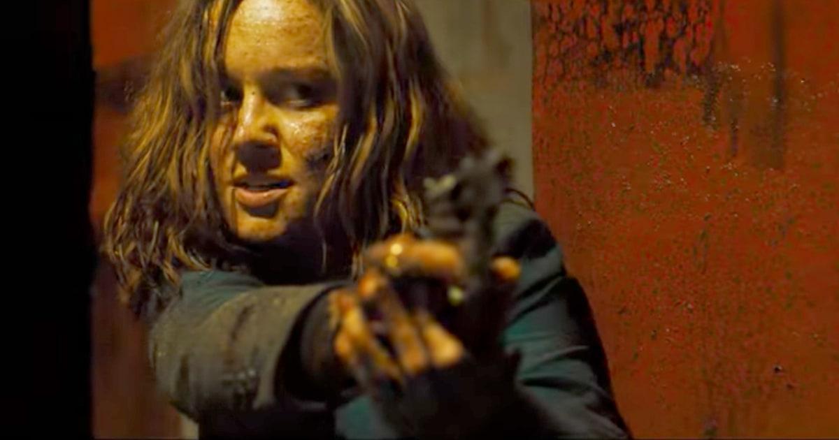 Trailer Free Fire Watch Brie Larson Tv Week American Horror