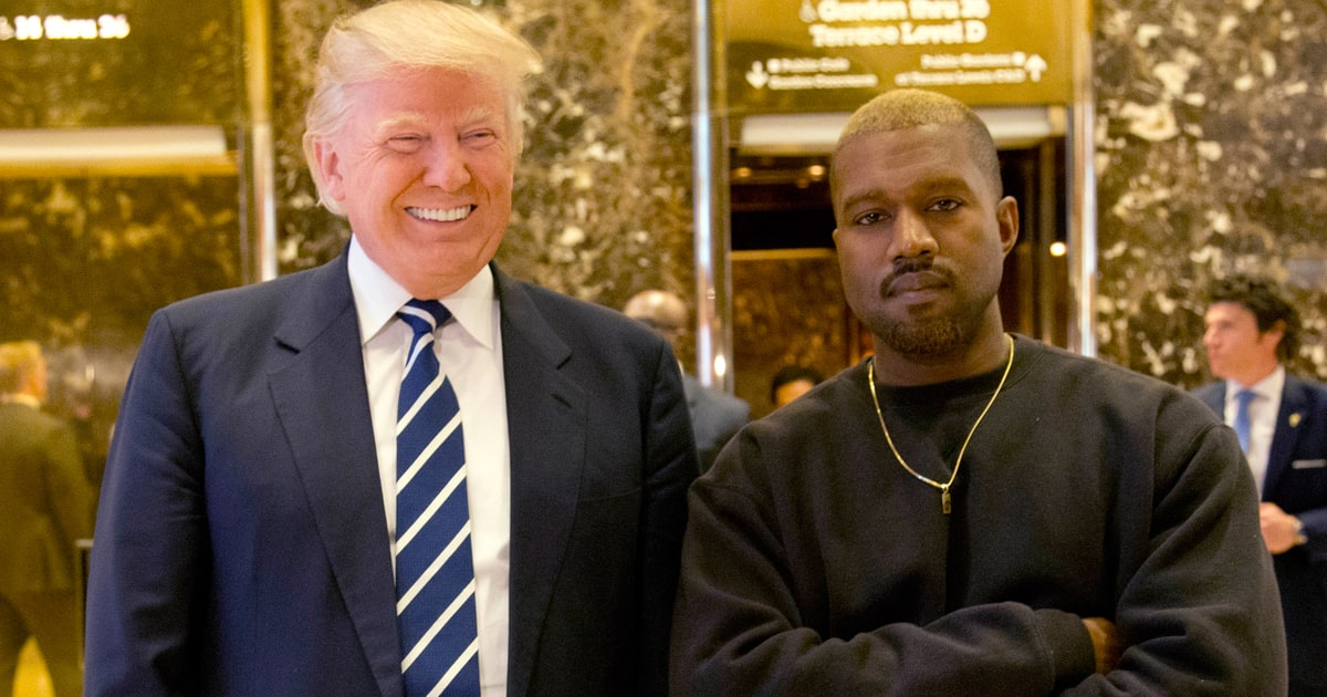 Kayne West met President Elect Trump today Trump-meets-with-kanye-west-trump-tower-3f6b7c88-740b-4370-975e-abc5177ded34