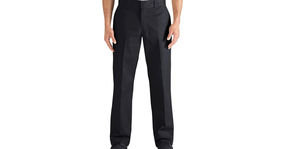 May 14,  · The Most Comfortable Work Clothes. Forbes Finds Contributor Group i. The pants are also water repellent and it helps pull moisture away .