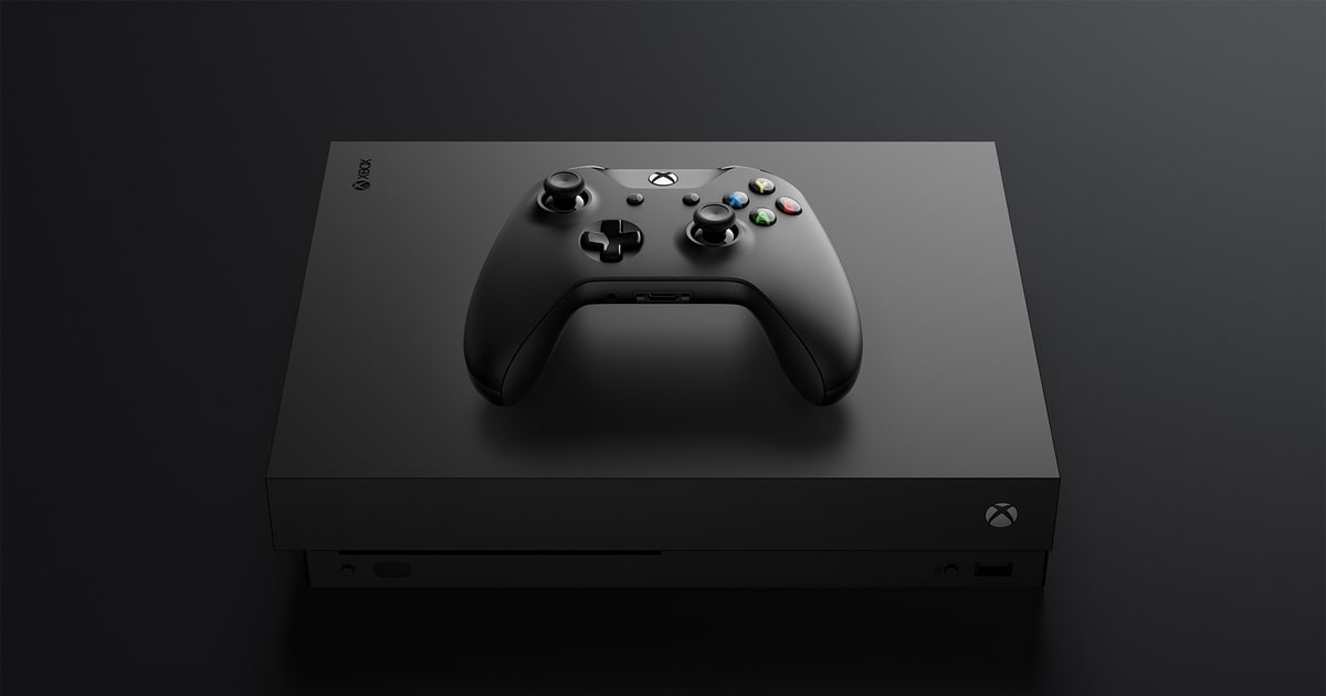 No Console Skilful Manufacture Empty Box Only Plus Inserts ! 1tb Hard-Working Microsoft Xbox One