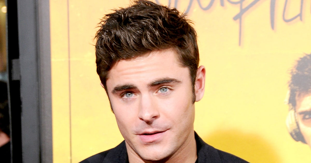 Zac efron apologizes for completely insensitive mlk day zac efron