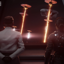 'Star Wars Battlefront II' Campaign Every Bit as Compelling as its Multiplayer