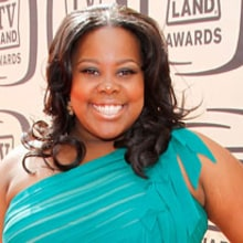 1277406557amber 206  Amber Riley