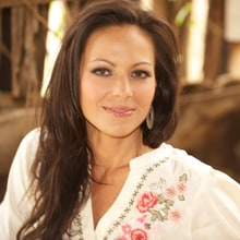 Hear Joey Feek's Devastating 'Nothing to Remember' From Solo Album