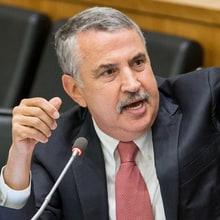 Late Is Enough: On Thomas Friedman's New Book