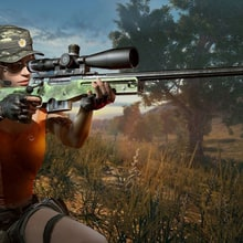 'PlayerUnknown's Battlegrounds' Sells Over 7 Million Copies