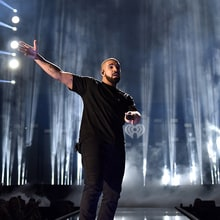 Drake Releases New Short Film 'Please Forgive Me'