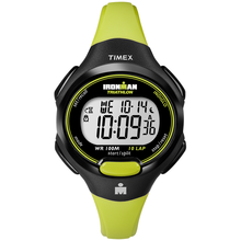 Why I Love My $34 Timex Sport Watch