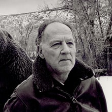 10 Essential Werner Herzog Movies, From Divine Wrath to Gonzo Docs