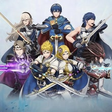 'Fire Emblem Warriors' DLC Detailed
