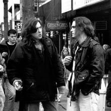 'Singles' at 25: Cameron Crowe on Making the Definitive Grunge Movie