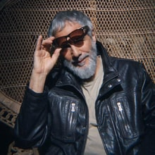 Hear Yusuf / Cat Stevens' Joyous New Song 'See What Love Did to Me'