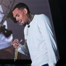 Chris Brown Released on $250K Bail After Assault Arrest