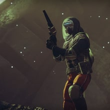 Bungie Details Its Plans For