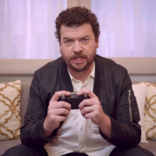 Watch 'Alien: Covenant' Star Danny McBride Sell the Xbox Game Pass