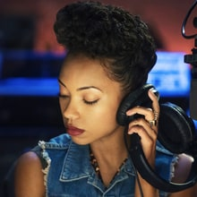 'Dear White People': The Story Behind Netflix's Controversial, Must-See Comedy
