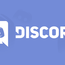 Discord Shuts Down Its Alt-Right Server After Charlottesville Protests
