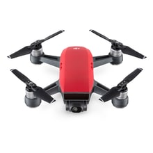 Is the DJI Spark the First Must-Own Drone?