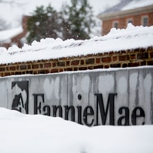 Newly Released Documents Show Government Misled Public on Fannie/Freddie Takeover