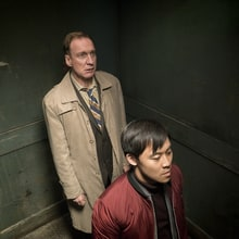 'Fargo' Season Finale Recap: Trump Cards