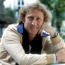 Gene Wilder, 'Willy Wonka' and 'Young Frankenstein' Star, Dead at 83
