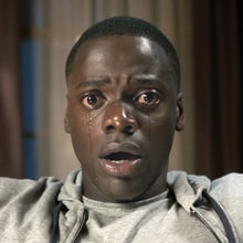 'Get Out' Review: Scares Meet Racially Charged Satire in Instant Horror Classic