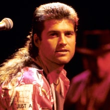 'Achy Breaky Heart' at 25: Inside Billy Ray Cyrus' Polarizing Hit