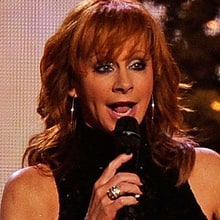 Reba McEntire Plots Christmas Album: The Ram Report