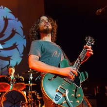Soundgarden, Pearl Jam Members Reform Temple of the Dog for Tour