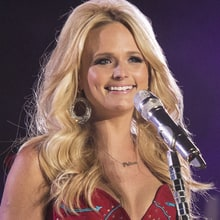 Readers' Poll: The 10 Best Miranda Lambert Deep Cuts