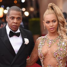 Jay-Z on Beyonce Marriage: It 'Wasn't Totally Built on 100 Percent Truth'
