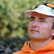 Ueli Steck, The Greatest Speed Climber of His Generation, Killed on Everest