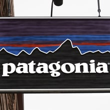 Patagonia CEO Calls Trump's Executive Order