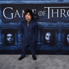 HBO Confirms Season 8 of 'Game of Thrones' Is Series' Last