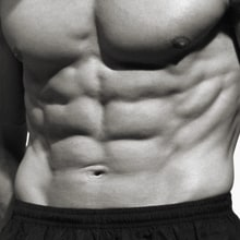 The One Move You Need for a Shredded Midsection