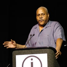 Bill Nunn, 'Do the Right Thing' Actor, Dead at 62
