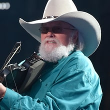 Charlie Daniels Exhibit to Open at Country Music Hall of Fame