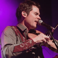 Old Crow Medicine Show's New 'Best Of' to Include Unreleased Songs