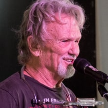 See Kris Kristofferson and Margo Price's Lively 'Bobby McGee' Duet