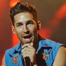Hear Jake Owen's Funky 'American Love'