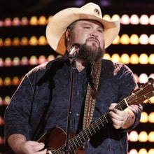 'The Voice': 10 Best Blind Auditions From Sundance Head to Cassadee Pope