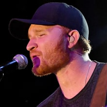 See Eric Paslay, Lucie Silvas Reimagine Mournful Willie Nelson Classic