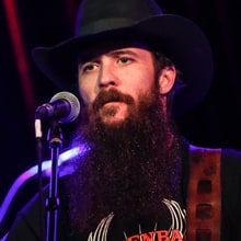 See Cody Jinks, Time Jumpers Cover Haggard's 'My Favorite Memory'