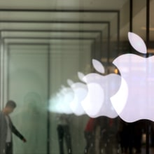 Hackers Are Allegedly Holding Millions of iCloud Accounts for Ransom