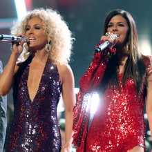 Hear Little Big Town's Mournful New Song 'When Someone Stops Loving You'
