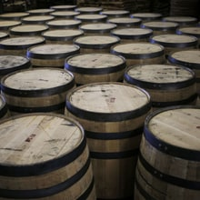 What the Threatened Whiskey Tariff Would Mean for American Drinkers