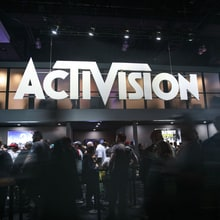 Activision Researched Using Matchmaking Tricks to Sell In-Game Items