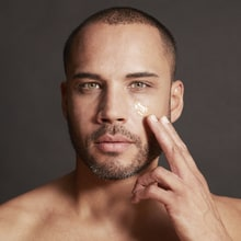 Face Off: Which Men's Anti-Aging Facial Cream Works Best?