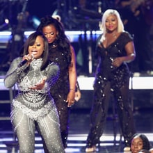 Watch Xscape's Triumphant Reunion Medley at 2017 BET Awards